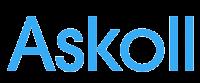 Logo Askoll | Giardinidacqua.it