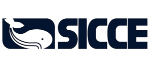 Logo Sicce | Giardinidacqua.it