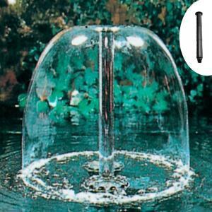 Gioco d'acqua campana gigante | Giardinidacqua.it