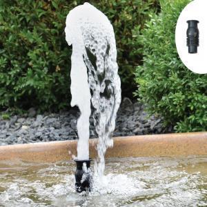 Gioco d'acqua sorgente | Giardinidacqua.it