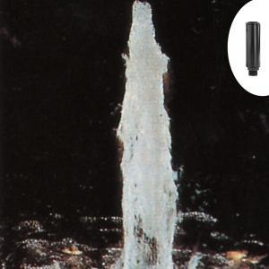 Gioco d'acqua sorgente Meb   Giardinidacqua.it