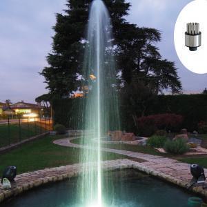 Gioco d'acqua a colonna   Giardinidacqua.it