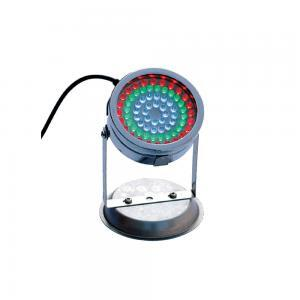 Faretto a Led colorati | Giardinidacqua.it