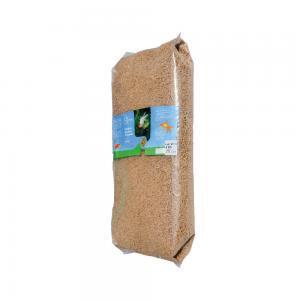 Mangime in stick 5 kg | Giardinidacqua.it