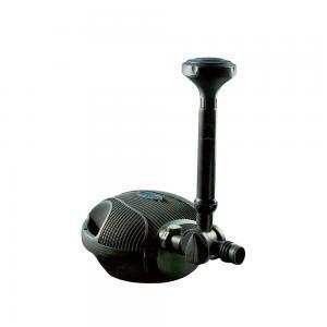 Pompa per laghetto Free Flo 5000 | Giardinidacqua.it