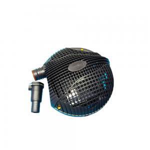 Pompa per laghetto Max Flo 16000 | Giardinidacqua.it