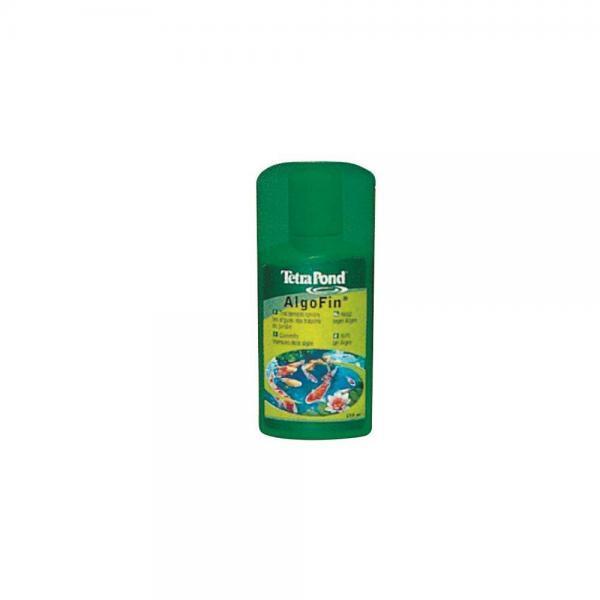 Anti alghe filamentose 5000 litri | Giardinidacqua.it