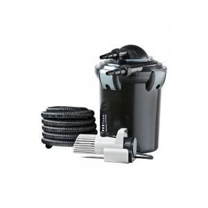 Filtro per laghetto Clean System 9W | Giardinidacqua.it