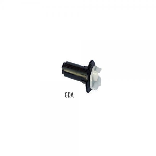 Girante per GDA UV 3000 | Giardinidacqua.it