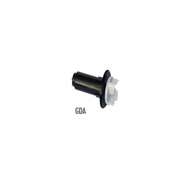 Girante per GDA 13400 | Giardinidacqua.it