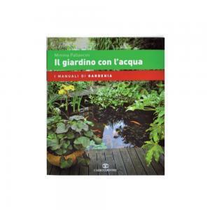 Libro con istruzioni e foto | Giardinidacqua.it