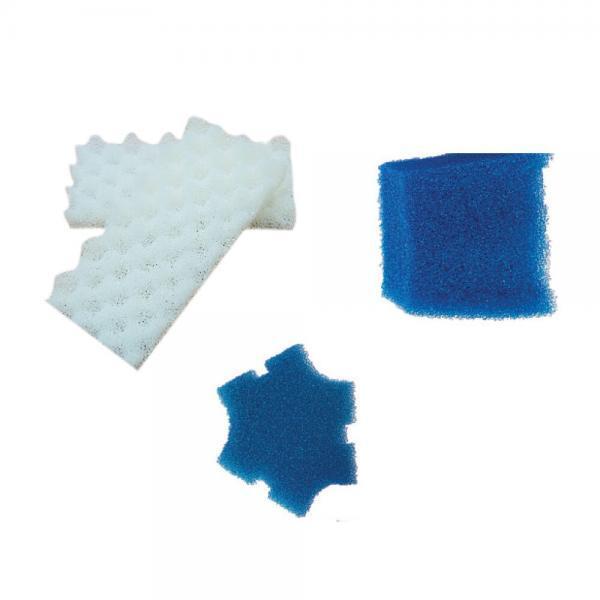 Spugna per filtro UV GDA   Giardinidacqua.it