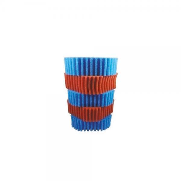 Spugne per filtri Clear | Giardinidacqua.it