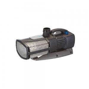 Pompa per laghetto Aquarius Eco Expert 28000 | Giardinidacqua.it